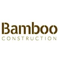 client_bamboo
