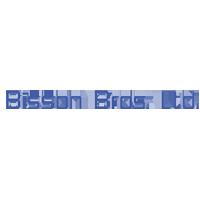 client_bb