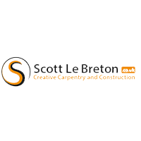 client_scott
